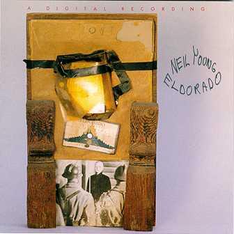 NIL YAN!!! Discografia comentada de Neil Young.  - Página 2 E